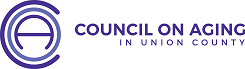 Council On Aging in Union County